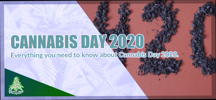 cannabis day 2020 marijuana cbd