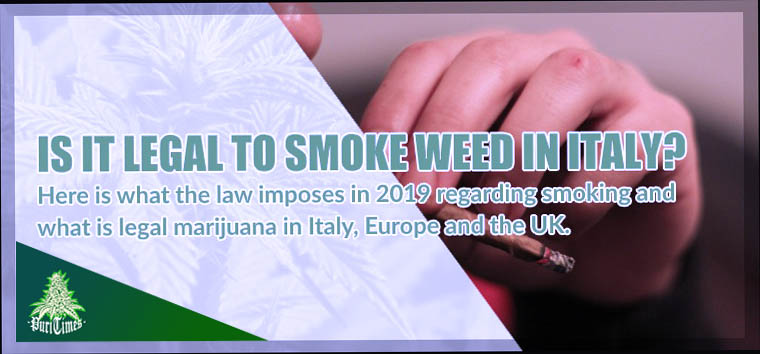 smoke legal weed in italy 1